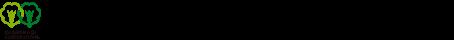 株式会社柏木コーポレーション 福祉事業部 YELL~エール~(福岡県指定介護保険事業所 No.4073501464)